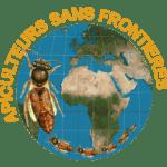 Apiculteurs sans frontières