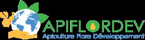 apiflordev-logo
