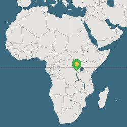 projet04_rwanda-carte_500